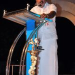 Chief Guest Gunasekaran MLA